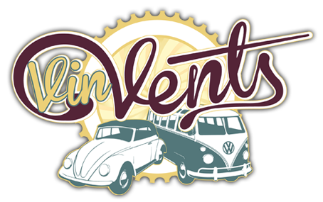 VinVents_Logo_Slider