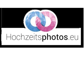 partner-hp-logo