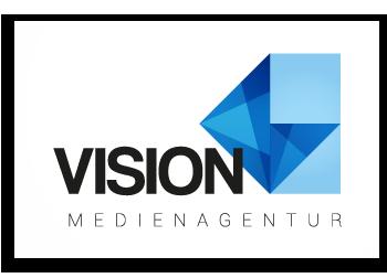 partner-vision-logo