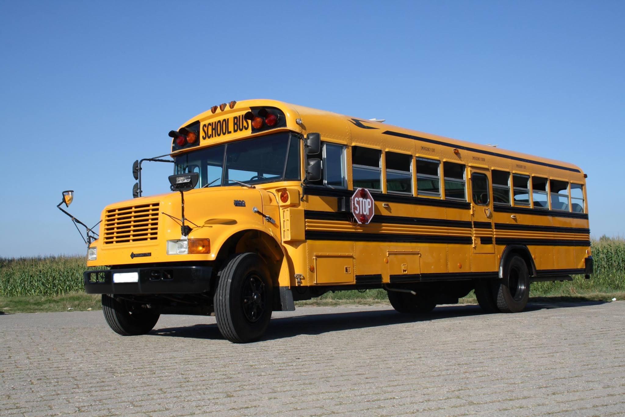 Schoolbus_ohne_Nummer